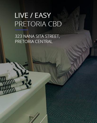 pretoria-CBD-nana-sita