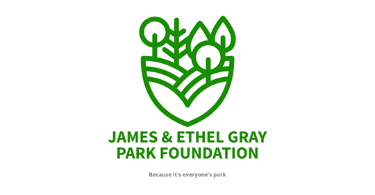 james and ethal park